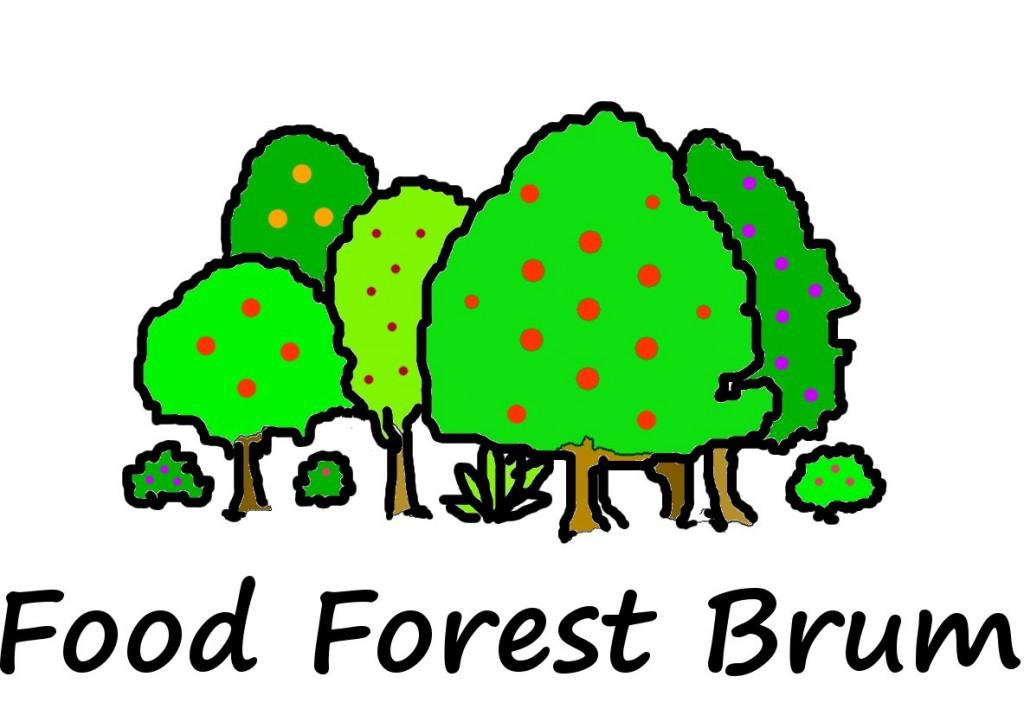 FFB  logo.large text